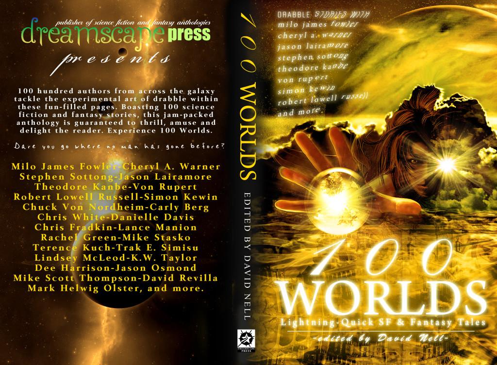 100-worlds_full3