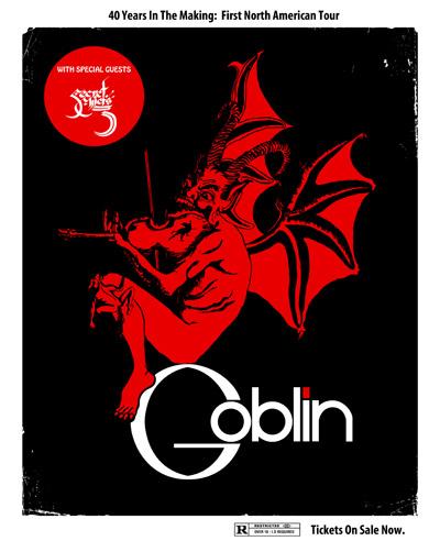 goblin-2013